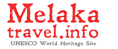 Melaka Travel Blog – Guide to UNESCO World Heritage Site